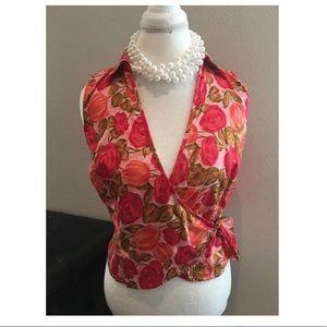 ❣️Ann Taylor blouse